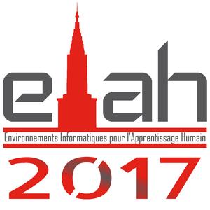 EIAH 2017