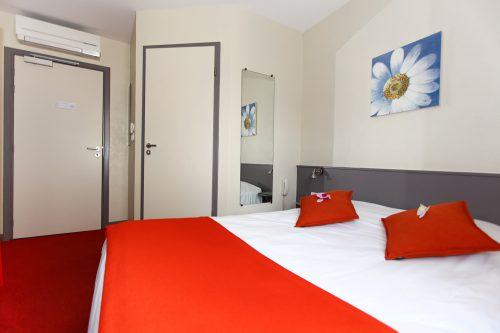 hotelill