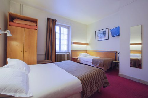 hotel_arts