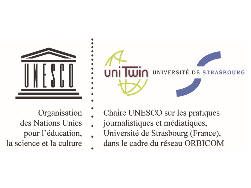 UniTwin UNESCO