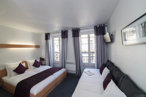 hotelvictoria